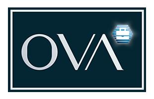 Oficinas Virtuales Amuebladas - OVA