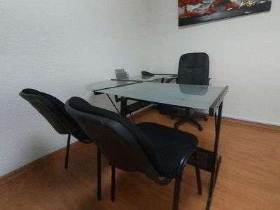 Recorrido virtual y vista 360 de oficina 3 en la colonia Roma